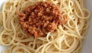 espaguetis-pesto-rosso