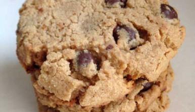 cookies-de-mantequilla-de-cacahuete