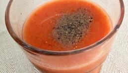 gazpacho-sin-pepino-casero