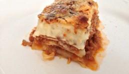 lasana-bolonesa