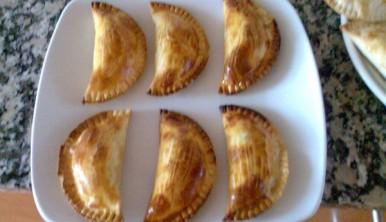 empanadillas-de-atun-y-pimiento