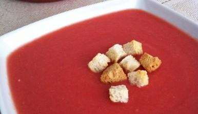sopa-tomate-fria