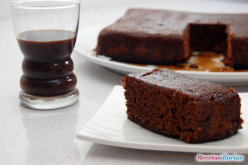 bizcocho-de-chocolate-royal-chocolate-cream